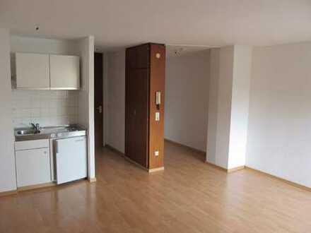 Kapitalanlage oder Selbstnutzung - 1 Zimmer Appartement - provisionsfrei