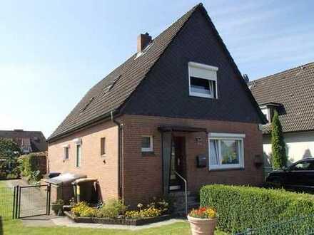 Haus zur Miete in Norderstedt