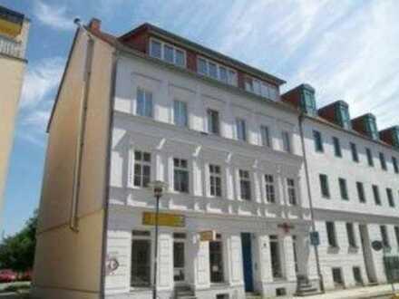 Schöne zwei Zimmer Wohnung in Frankfurt (Oder), Altberesinchen