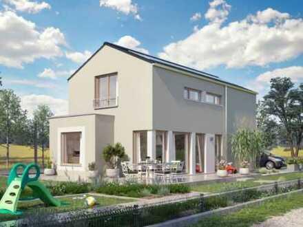 Ideal für junge Familien!!! Bezahlbarer Wohntraum!!!