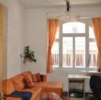 780 €, 50 m², 2 Zimmer