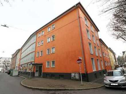 """"""" Von BAIMEX """" Das Haus LUIS   Von der Luisenstraße   Immo Video"""