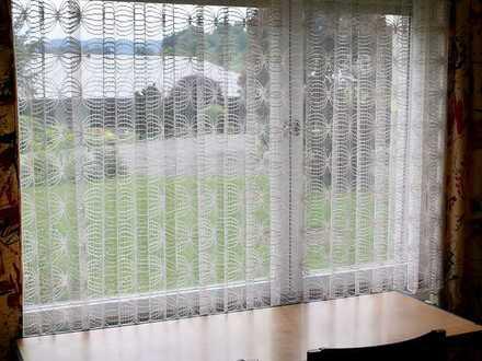 Zimmer für Wochenendheimfahrer in Schopfheim (oder befristet als HomeOffice)