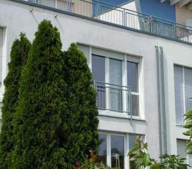Haus mit EBK und Garten in ruhige Lage in Mainz-Gonsenheim