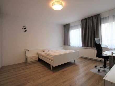 Attraktive 2-Zimmerwohnung in Witten-Mitte! Zur Selbstnutzung oder als Kapitalanlage