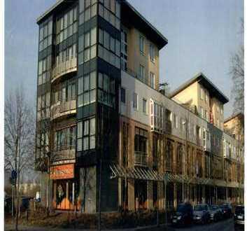 EG-Gewerbefläche Büro- und Einzelhandel in Krebsförden