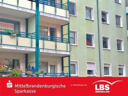 """Freie 4-Zimmer-ETW in Potsdam """"Am Stern"""""""