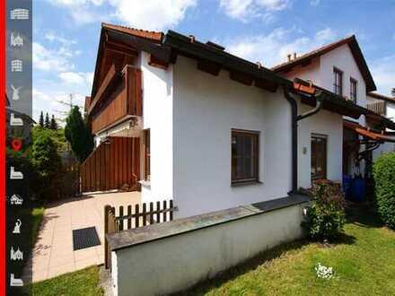 Bezugsfreies Quattrohaus - Erfüllen Sie sich den Traum eines eigenen Hauses
