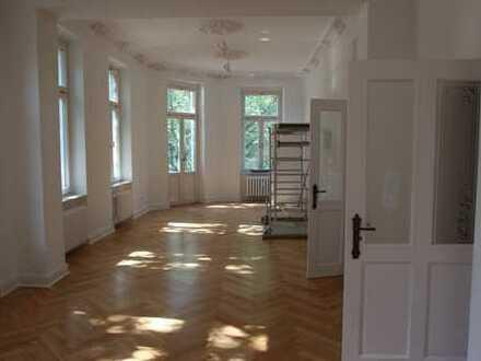 1.750 €, 120 m², 2,5 Zimmer