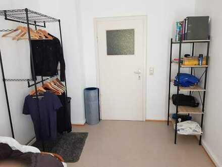 Ca. 12 qm Zimmer in 4er WG, zentrale Lage Landau/Pfalz