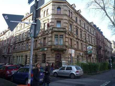 WG Zimmer - Oststadt- zu vermieten - provisionsfrei-