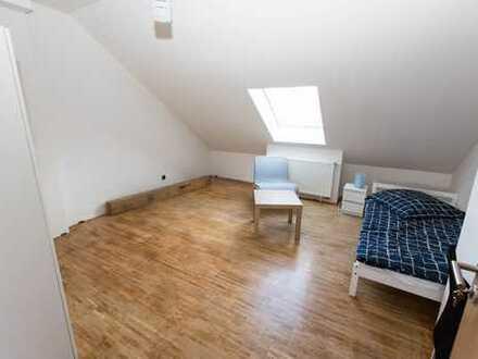 Attraktives Mehrfamilienhaus im Zentrum von Frankenthal