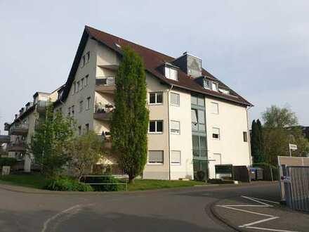 Gepflegte 2,5-Zimmer-Maisonette-Wohnung mit Einbauküche in bonn holzlar