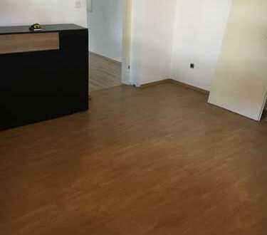 332 €, 57 m², 2 Zimmer