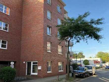 Weststadt: Moderne Büro-/Gewerbefläche für Ihre Geschäftsidee!