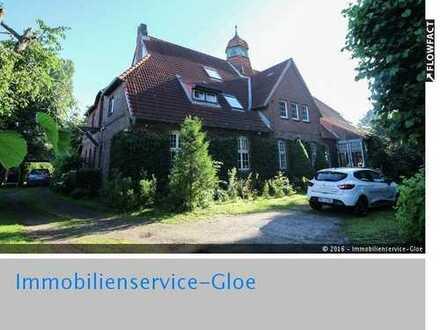 Provisionsfrei: Herrschaftliches Anwesen mit Geschichte