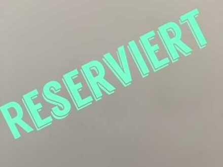 RESERVIERT!!!! Weinberge soweit das Auge reicht