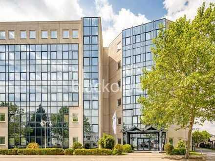 Langen || 196 m² - 646 m² || EUR 8,00