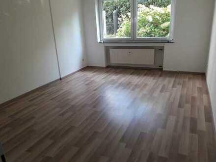 Attraktives renoviertes Appartement in ruhiger Lage