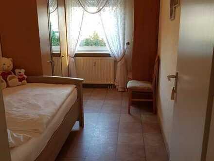 Gemütliche 3 ZKB-Wohnung in Mannheim-Sandhofen