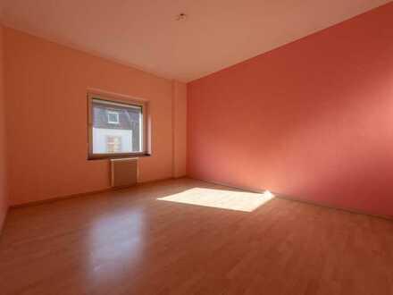 Gut geschnittene 2- Zimmerwohnung im Essener Ostviertel!