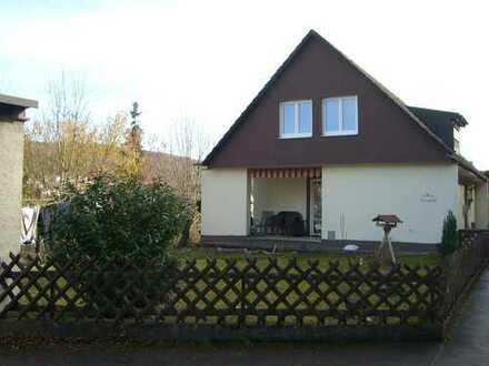 Modernisiertes 6-Zimmer-Einfamilienhaus mit Einbauküche in Riedenburg, Riedenburg