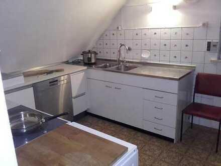WG Neugründung in Ohmenhausen 8 Zimmer, Einzelpersonen, Paare, Alleinerziehende