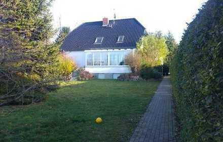 + Maklerhaus Stegemann + hochwertiges Wohnhaus mit ELW nur wenige Minuten von Bad Saarow entfernt