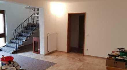 * Modernisierte 4- er WG (f.Studenten)* nähe FH in Biberach * pro Zimmer ca. 345 EUR bis 400 EUR*