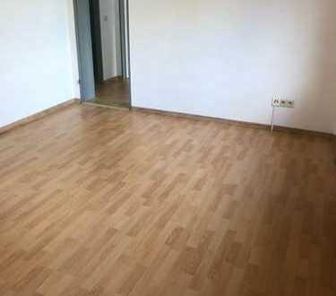 Vollständig renovierte 2-Zimmer-Apartement in Dortmund - Brackel