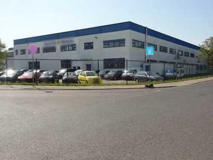 Erstklassige Gewerbeimmobilie in top Lage ca. Gew.Fl.ca.2.800qm, Verkauf/Ausstellung/Büro/Produktion