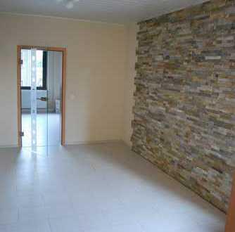 Modernisierte 5-Zimmer-Wohnung mit gehobener Innenausstattung in Marl