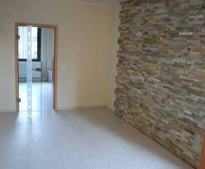 Modernisierte 4-Zimmer-Wohnung mit gehobener Innenausstattung in Marl