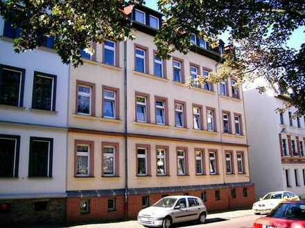 Kapitalanleger!!! Voll vermietetes Mehrfamilienhaus im Trendstadtteil Lindenau