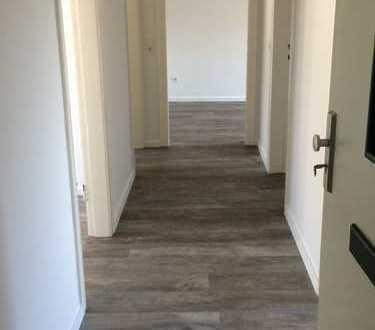 Schöne drei Zimmer Wohnung in Oldenburg, Bürgerfelde