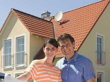 Auch für Ihr Ferienhaus oder ein Doppelhaus bestens geeignet