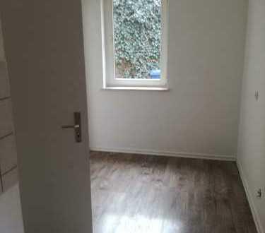 1 Zimmer Wohnung in Mühlhausen