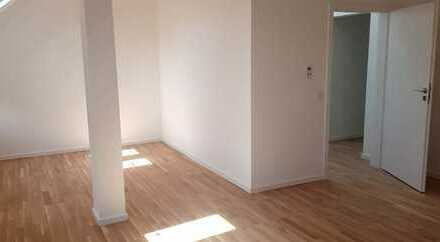 ***Moderne 5 Zimmer-Wohnung in Erstbezug nach Sanierung nahe Zerntrum***