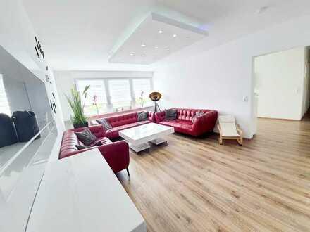339000.0 € - 105.0 m² - 4.5 Zi. PROVISIONSFREI!!!