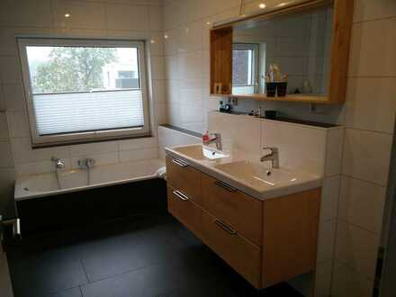 13 m² Zimmer in Haus-WG in Bloherfelde an Polizeischüler, Studierende, Umschüler