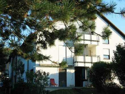 Wohnung in Leinfelden-Echterdingen
