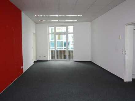 Eines der repräsentativsten Büros in KA-Durlach