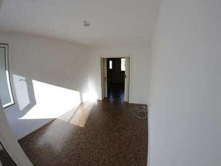 Freundliche 2-Zimmer-Wohnung mit Balkon in Köln - Mülheim