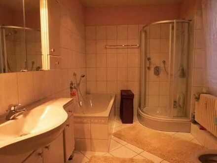 Zwei Zimmer in Toplage von Heidelberg-Neuenheim zu vermieten