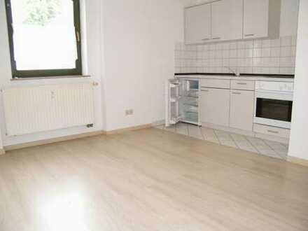 Top Single Wohnung in bester Lage mit nagelneuer EBK zu verkaufen!!!