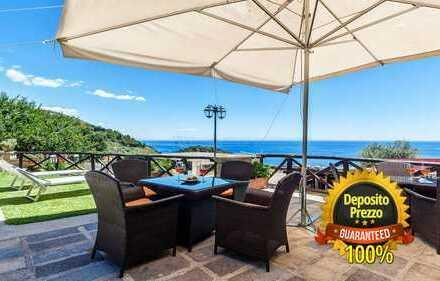 Sorrento Villa 480 sqm - 1km from the Sea