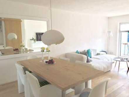 Modernes, exklusiv ausgestattetes, teilmöbliertes RMH in Manching