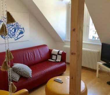 319.000 €, 60 m², 1,5 Zimmer