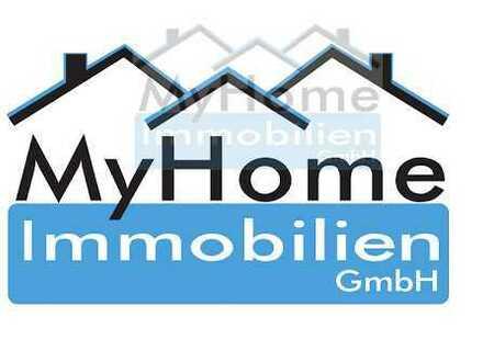 ++ Modernes & saniertes Zweifamilienhaus ++