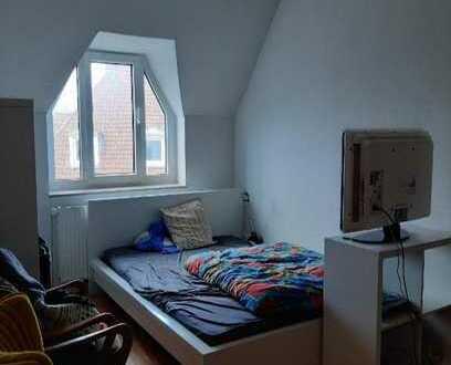 Gemütliches WG-Zimmer am Prenzlauer Berg